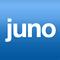 Juno Records