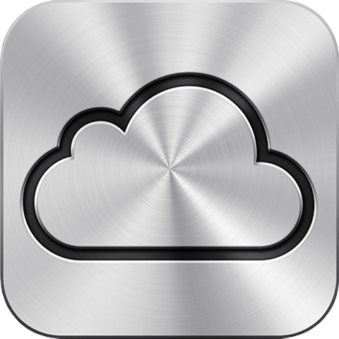 Is Apple's iCloud worth the wait?