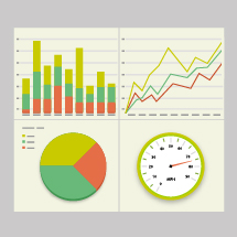 Analysis Dashboard