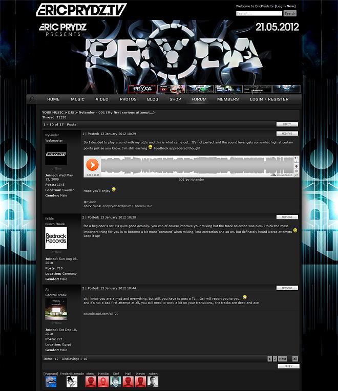2012AFeaturesForumPrydz2x660