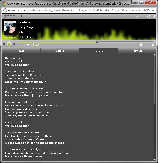 2012AFeaturesMP3PlayerPopUp660