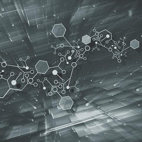 Using Scientific Principles in Design and Branding