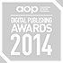 2014 AOP Digital Publishing Awards - Procurement Leaders awarded Best Business to Business Website