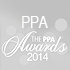 2014 PPA Connect Awards - Procurement Leaders awarded Event Brand of the Year