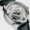 Greubel Forsey Invention Piece 1 Watch