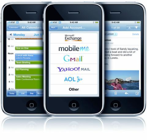 Iphone internet filter reviews