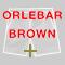 Orlebar Brown Luxury Shorts