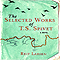 Reif Larsen - The Selected Works of T S Spivet