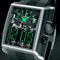 De Grisogono Meccanico DG Watch