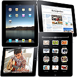 The New Apple iPad - what is it good for?