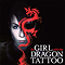 The Girl with the Dragon Tattoo - Film