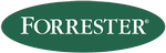Affino Delivers what Forrester Report says Content Management Professionals are looking for