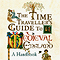 Ian Mortimer - The Time Traveller's Guide to Medieval England