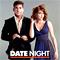 Date Night Movie