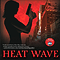Richard Castle - Heat Wave