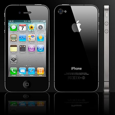 2010ComrzBlogsiPhone4M