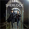 Sherlock 2010 TV Series