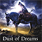 Steven Erikson - Dust of Dreams