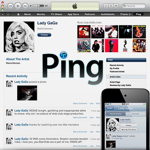 2010ComrzBlogPingDoomedM