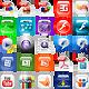 Comrz extends Affino Media Format Handling