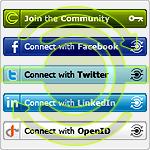 Affino Proto Account Live Beta on Comrz.com