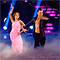 Strictly Come Dancing 2010