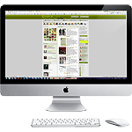 "Is the Apple iMac 27"" the best all-in-one Desktop PC?"