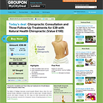 Do we really need Groupon?