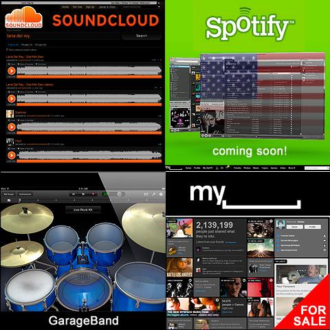 2011ComrzBlogFutureMusicM