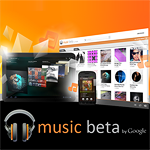 Google Music Beta is unlikely to revolutionise Music Industry