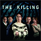 Forbrydelsen / The Killing Series One