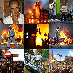 What have we learnt from the Riots?
