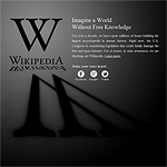 Why a stance against SOPA and PIPA is important for all Internet Users