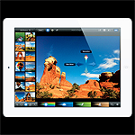 If you already have an iPad 2, is it worth getting the brand new 3rd Generation?