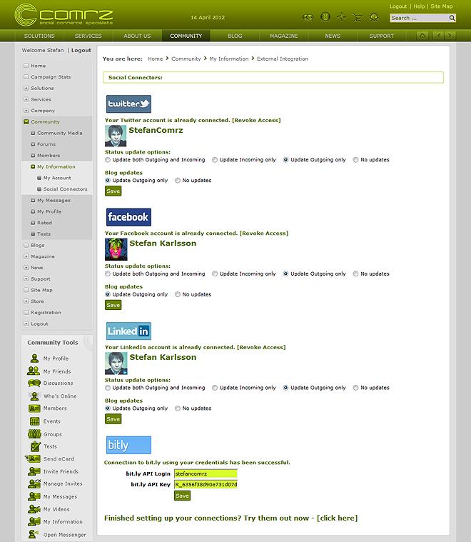 2012SocialConnectorsExternalIntegration660