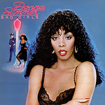 Feeling Love for Queen of Disco - Donna Summer
