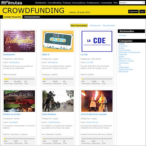 2012ComrzBlogFilmuteaCrowdfunding480