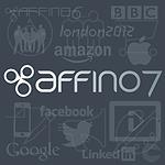 Affino 7 Key Inspirations