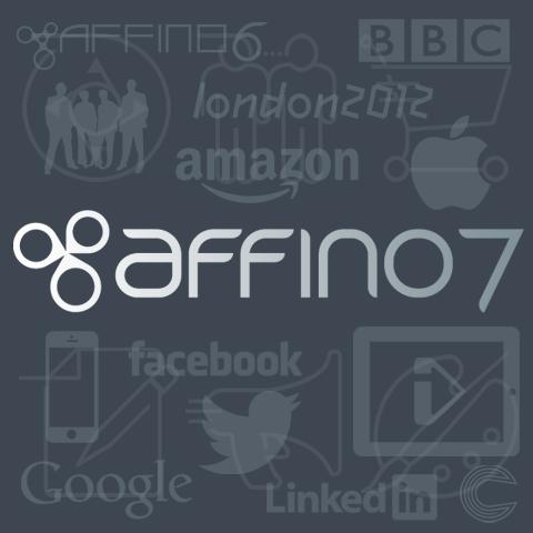 2012Affino7Inspirations480