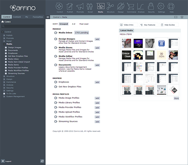 2012A7FeaturesMediaScreen660