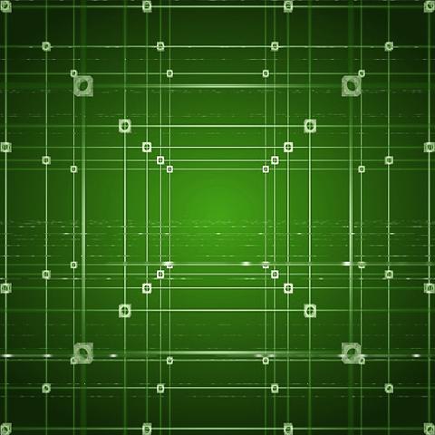 2013CzBlogRespomsiveDesign480