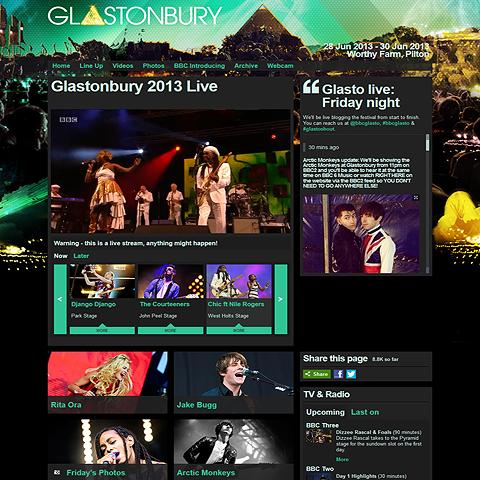 2013CRZBlogGlasto480
