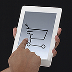 10 eCommerce and Retail Trends for 2014