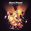Above & Beyond - Acoustic