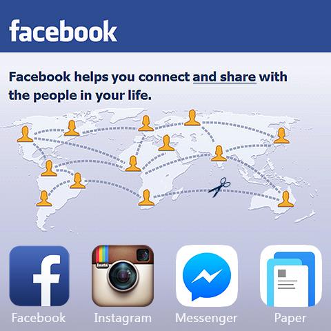 2014AFBlgFacebookUnbundle480