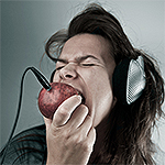 iTunes is ruining the Apple experience