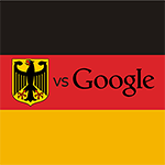 Germany vs Google