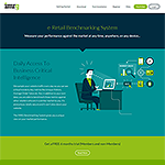 IMRG partner with Affino to launch the automated e-Retail Benchmarking System