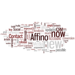 Top 10 Affino Developments in 2014