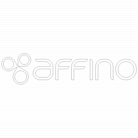 2015AfBlgAffinoLogoHistoryMain480